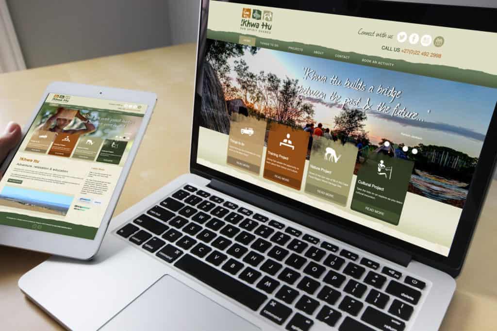 !Khwattu Website