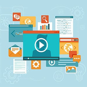Azapi Online trends