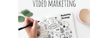 Enhancing your website with video