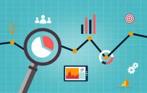 Google Analytics – understanding your audience