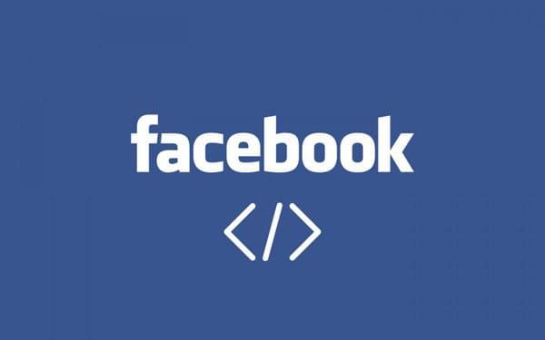 Azapi Social Media