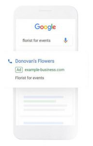 5 Google Ads Channels to Market your Business Effectively