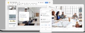 Azapi web and email hosting