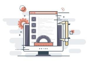 Azapi Web Design