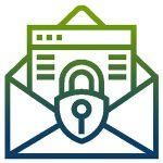 Azapi Business email