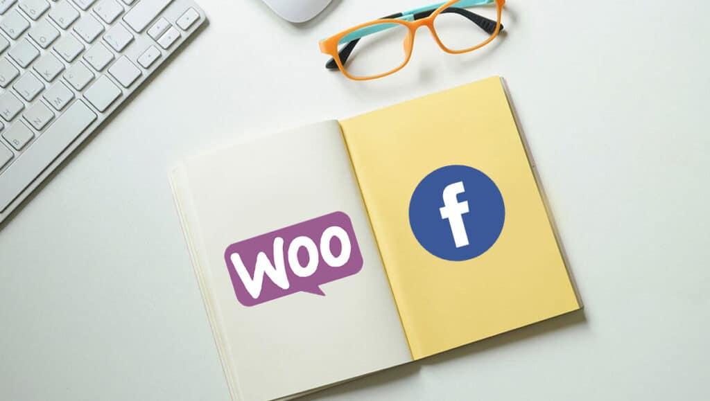 boost their online commerce activities!