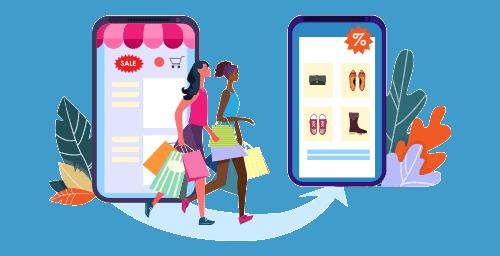 ecommerce-store_2