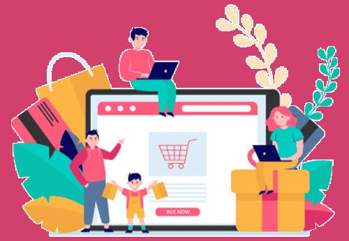 ecommerce-store_5