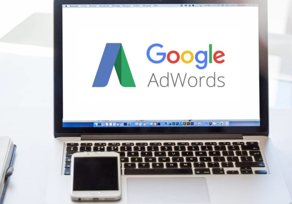 The difference between AdWords & AdWords Express