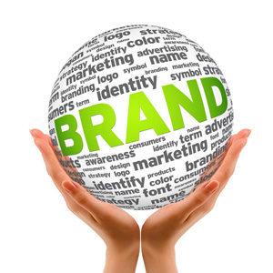 Sales vs. Branding