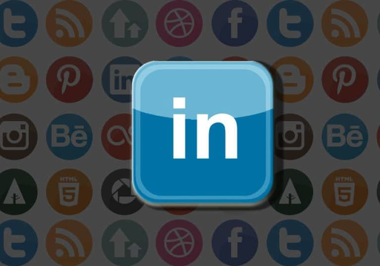 3 Ways to Connect with your LinkedIn Audience