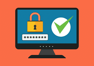 Make sure you have a Privacy Policy on your website