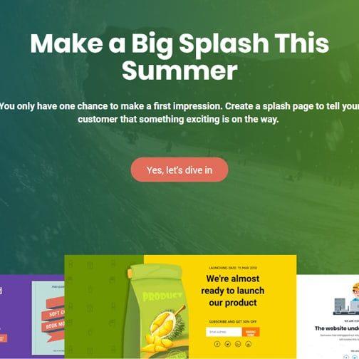 splash-7